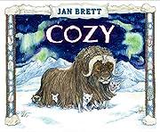 Cozy de Jan Brett