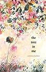 The Tree in Me - Corinna Luyken