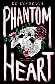 Phantom Heart af Kelly Creagh