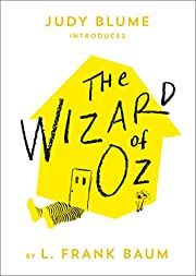 The Wizard of Oz (Be Classic) von L. Frank…