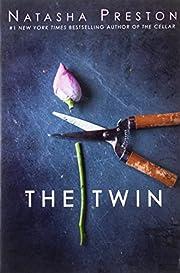 The Twin por Natasha Preston