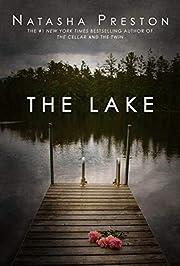 The Lake – tekijä: Natasha Preston
