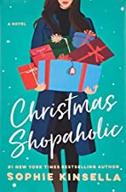 Christmas Shopaholic: A Novel by Sophie…