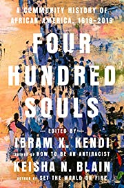 Four Hundred Souls: A Community History of…