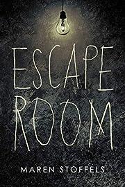 Escape Room (Underlined Paperbacks) door…
