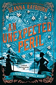 An Unexpected Peril (A Veronica Speedwell…