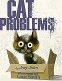 Cat problems