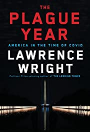 The Plague Year: America in the Time of…