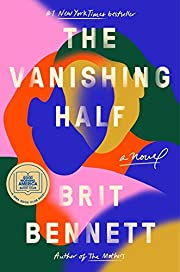 The Vanishing Half de Bennett Brit