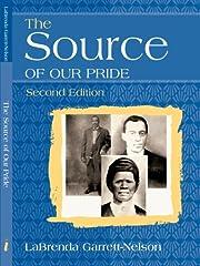 The Source of Our Pride de LaBrenda…