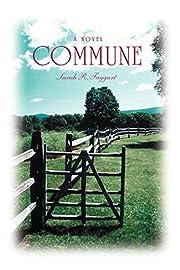 Commune: A Novel af Sarah Taggart