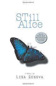 Still Alice por Lisa Genova