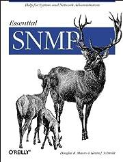 Essential SNMP de Douglas R Mauro Douglas