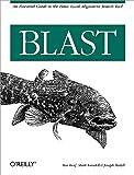 couverture du livre BLAST