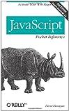 JavaScript Pocket Reference (2nd Edition)