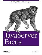 JavaServer Faces de Hans Bergsten