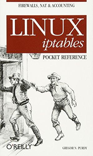 Oreilly Linux Books Pdf