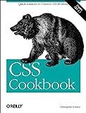 CSS Cookbook