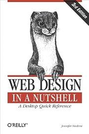 Web Design in a Nutshell: A Desktop Quick…