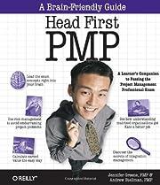 Head First PMP: A Brain-Friendly Guide to…