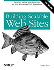 Building Scalable Web Sites: Building,…