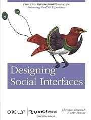 Designing Social Interfaces: Principles,…