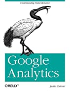 Google Analytics by Justin Cutroni