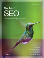 The Art of SEO: Mastering Search Engine…