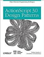 ActionScript 3.0 Design Patterns: Object…