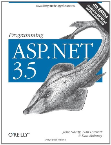 Asp Net Mvc 4 Unleashed Pdf