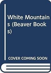 The White Mountains por John Christopher