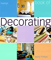 The Hamlyn Book of Decorating af Barty…