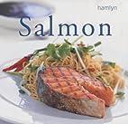 Salmon (Hamlyn Cookery)