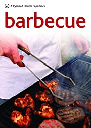 Barbecue: A Pyramid Cooking Paperback…