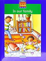 New Reading 360: In Our Family