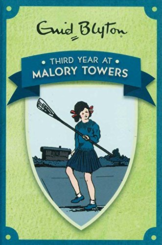 Ebook blyton towers malory enid