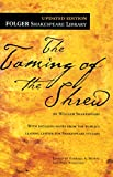 The taming of the shrew / William Shakespeare ; edited by Barbara Hodgdon