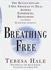 Breathing Free: The Revolutionary 5-Day…