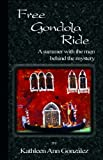 Free Gondola Ride