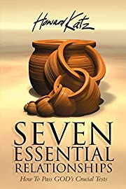 Seven Essential Relationships: How To Pass…