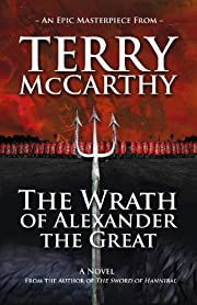 The Wrath of Alexander the Great –…