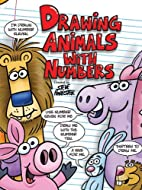 Drawing Animals With Numbers by Steve…