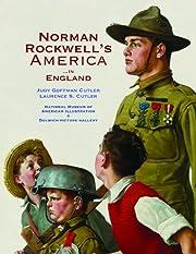 Norman Rockwell's America ...In England av…