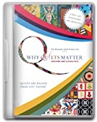 Why quilts matter: history, art & politics…