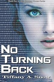 No Turning Back (Kathleen Turner, #1) –…