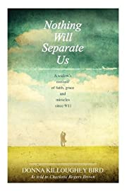 Nothing will separate us : a widow's memoir…