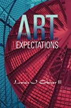 The Art of Expectations: A Simple Way To…