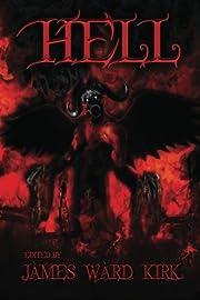 Hell af James Ward Kirk