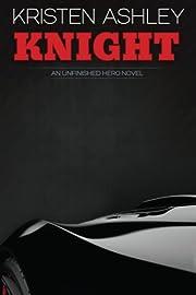 Knight (Unfinished Heroes) (Volume 1) av…