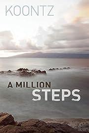 A Million Steps por Koontz